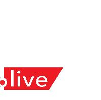 tomice.live | LIVESTREAM